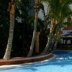 Photo de Park Club Europe Hotel
