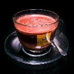 Foto van Foodbar & Lounge Cafe