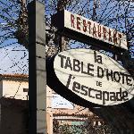Photo of Hotel L'escapade