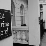 Photo de Caring Hotel