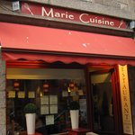 Photo de Marie Thé Cuisine