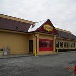 Located in Gurnee, Illinois
