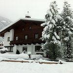 Photo of Alpin Hotel Garni Eder