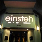 Photo of Cafe Einstein
