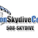 Boston Skydive Center