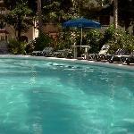 FP pool