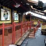 O'Faolain's Bar