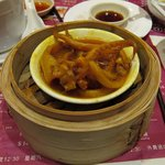 One Dim Sum Chinese Restaurant