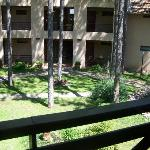 Bkunig Vista del Balcon