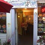 Photo of Hawaiiana Cafe