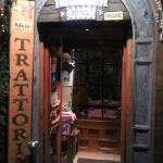 Photo of Trattoria Melo