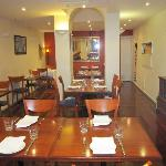 dining-middle