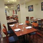 dining-back