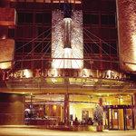 โรงแรมซิลเคนโมนูเมนทัลนารันโก