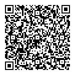 scan for 10% off your next visit