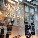 Sluizer Amsterdam