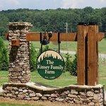 Kinsey Family Farm