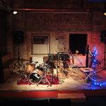 Irish Folk Club Munich Photo