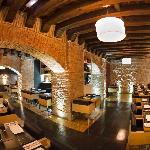 Restaurante Chocolateria El Castillo