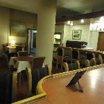 hermoso bar!!!