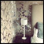 Room Alice