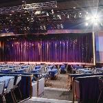 Superstar Theater
