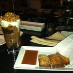 Foto de Sweet Kitchen & Bar