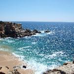 Foto de Playa San Augustin