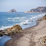 Photo of Rompiente Norte Surfcamp