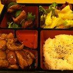 Kunio Restaurant