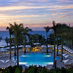 The St. Regis Bal Harbour Resort - Pool