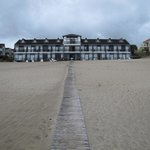 Foto de Rincon Del Mar Apart Hotel Spa & Resort