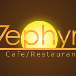 Zephyr Cafe and Char Grill