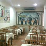 Photo of Pizzeria Tutino