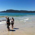Great Expeditions - Personal & Guided Tasmania Day Tours