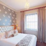 Harvey Suite 2nd Bedroom