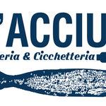 Photo of L'Acciuga Osteria