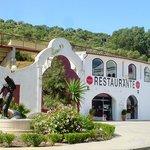 Photo de Plaza Restaurant