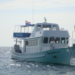Sea Fun Divers - Day Trips