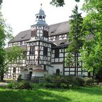 Foto de Churches of Peace in Jawor and Swidnica
