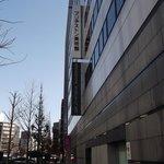 ブリヂストン美術館の写真その3