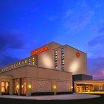 Sheraton Toronto Hotel & Conference Centre