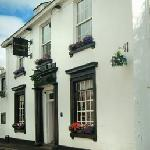 The Inverkip Hotel