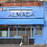 Almada Portuguese Restaurant