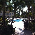 Ports of Call Resort Foto