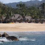Yelapa......beach time