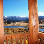 Foto de Stay Winter Park Beaver Village