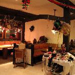 Photo of Hotel Restaurant Wolfsschlucht