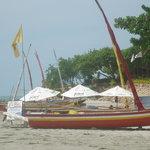 Jericoacoara Beach Photo