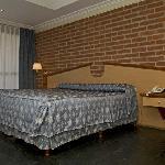 Habitación Vip Matrimonial